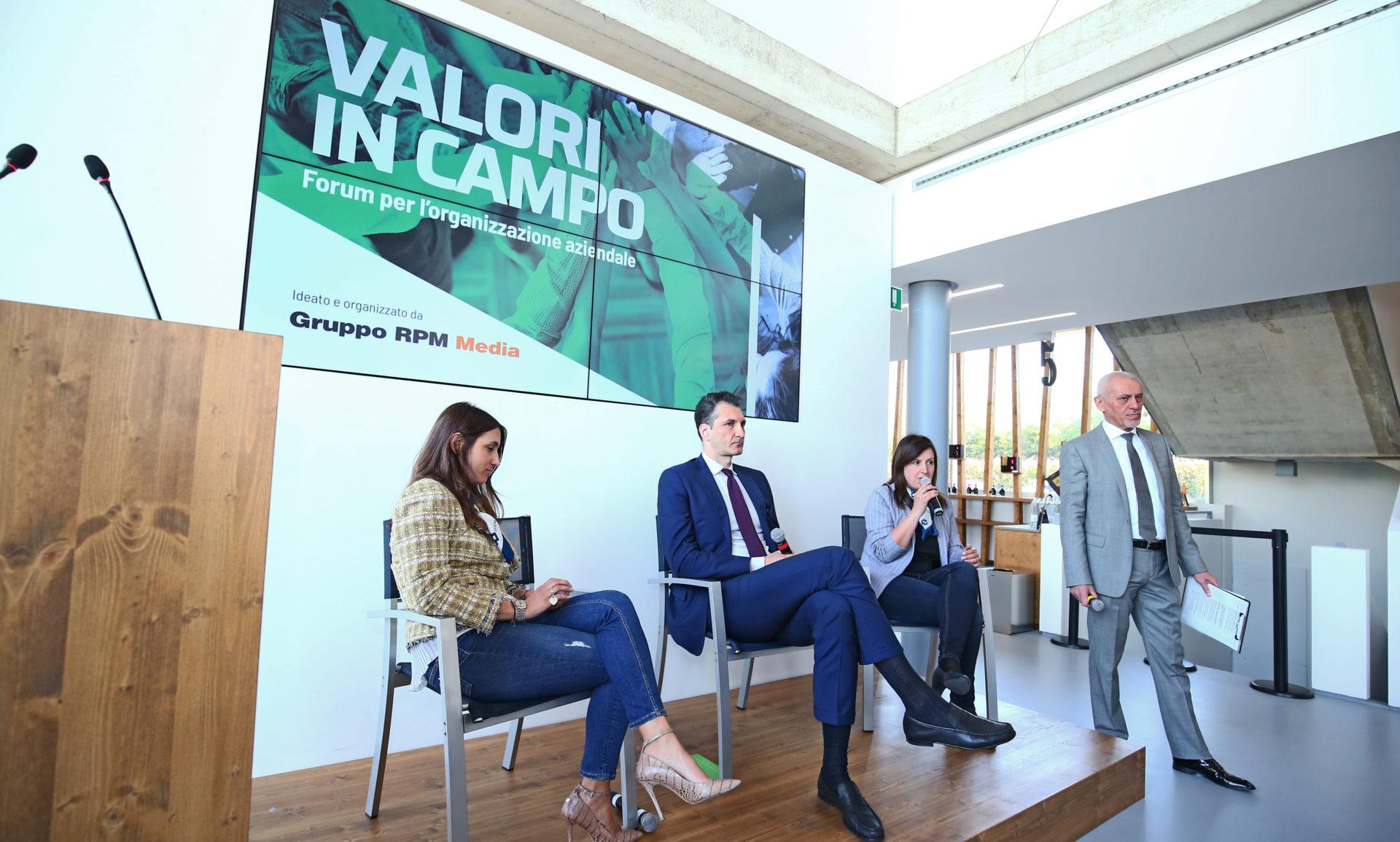 Valori in Campo 2019 (128)