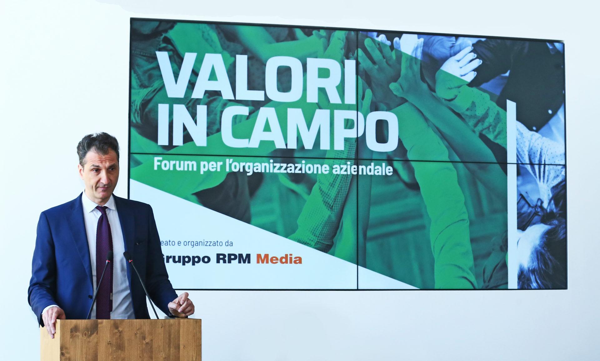 Valori in Campo 2019 (95)